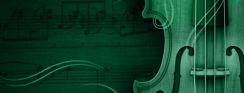 As Grandes Orquestras Brasileiras